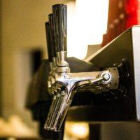 prodotti incasso Diadema dispenser