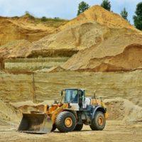 escavatrici CGT Trucks