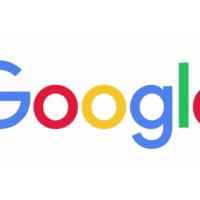 Google, vivi internet al meglio
