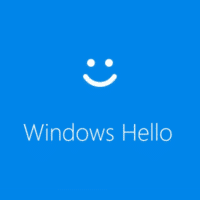 Windows Hello
